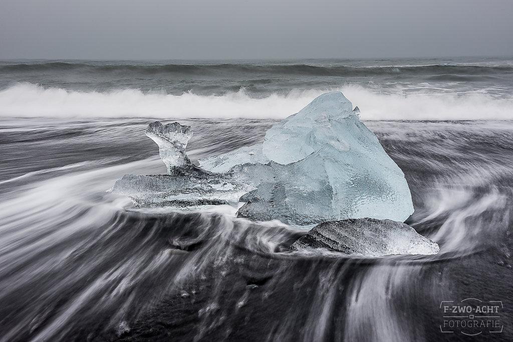 iceberg-water-500px.jpg